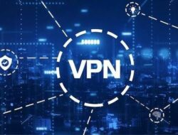 Here are 5 VPN Uses You Need to Know